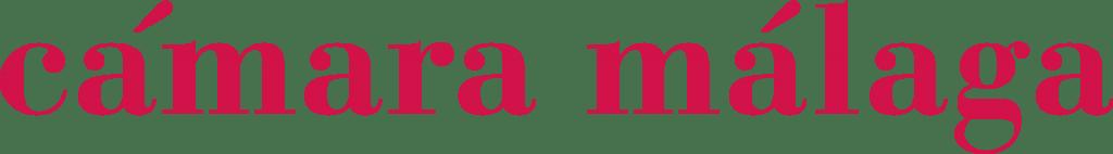 Camara Malaga - rojo