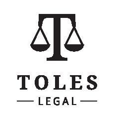 TOLES Málaga