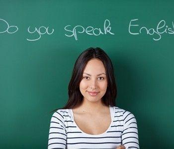 Como mejorar tu nivel de inglés