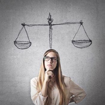 Posts de inglés jurídico