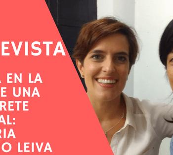 entrevista_interprete_judicial_blog_educacion_digital_lola_gamboa