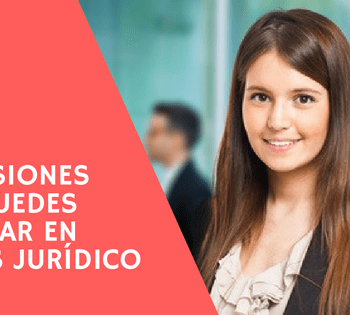 expresiones_ingles_juridico_lola_gamboa
