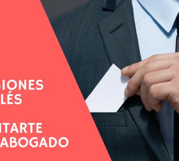 expresiones_ingles_abogado-educacion_digital