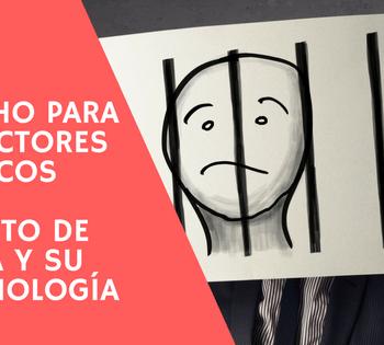 Terminología de la estafa para traductores e intérpretes jurídicos