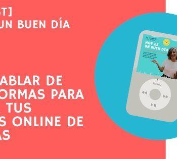 plataformas para cursos online de idiomas