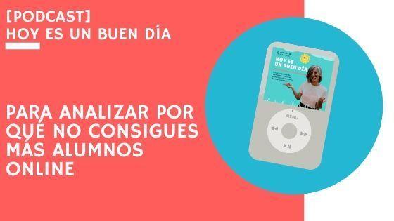 Como conseguir alumnos online de idiomas
