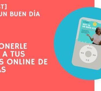 Como ponerle precio a tus cursos online de idiomas