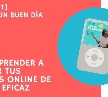 Aprender a vender tus cursos online de idiomas