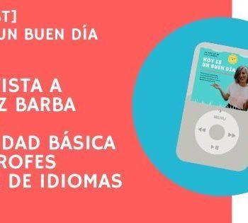 Entrevista a Beatriz Barba sobre impuestos