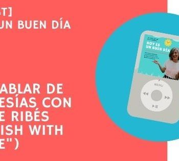 Entrevista a Spanish with Vicente