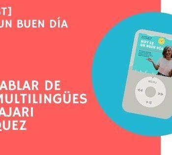 Entrevista a Wajari Velasquez sobre webs multilingües y SEO