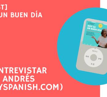Sara de handyspanish.com