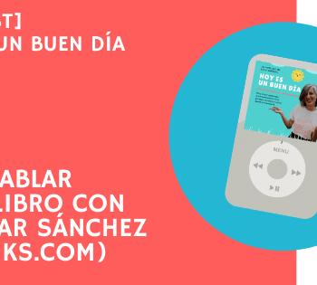 Entrevista a Guiomar Sánchez de Culbuks