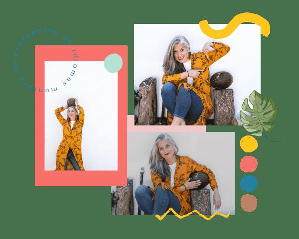 lola gamboa collage 3