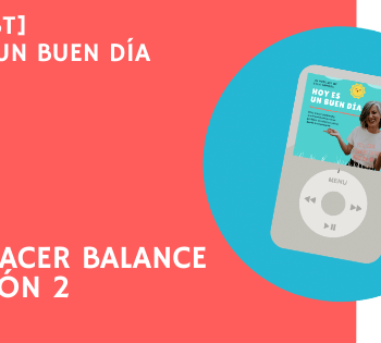 Balance de la segunda edición de MELÓN