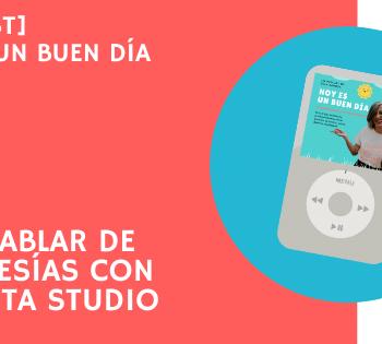 Para hablar de membresías de idiomas con Bicicleta Studio